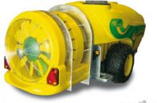 Вентилаторна пръскачка Projet Maxi