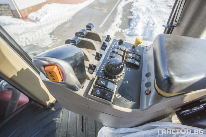 Трактори CASE IH Steiger 535 5