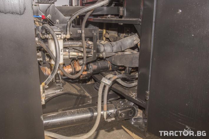 Трактори New Holland T9050 5
