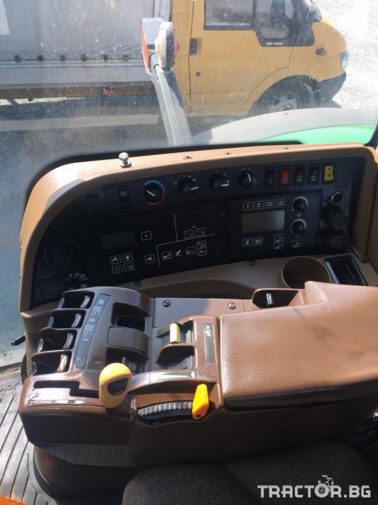 Трактори John-Deere 8530 6