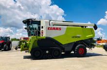 Claas Lexion 760TT Наличен
