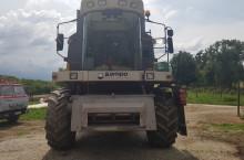 Sampo SR3065